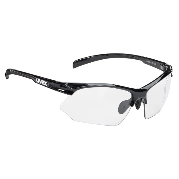 Uvex 802 Sportstyle - Sportbrille