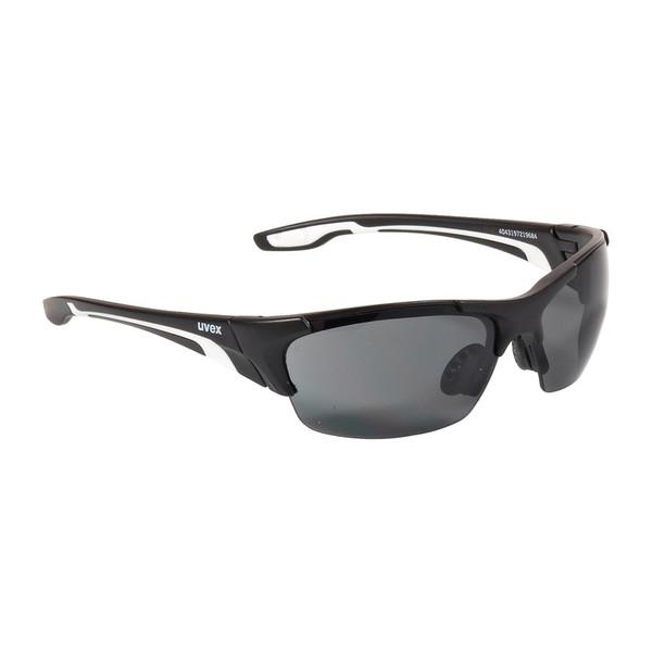 Uvex lgl 33 Pola - schwarz - Freizeitbrillen CC8bb1K