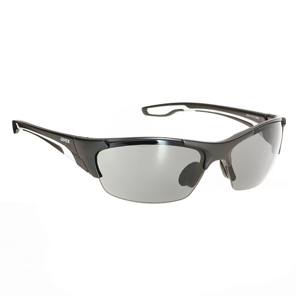 Uvex UVEX BLAZE III Unisex - Sportbrille