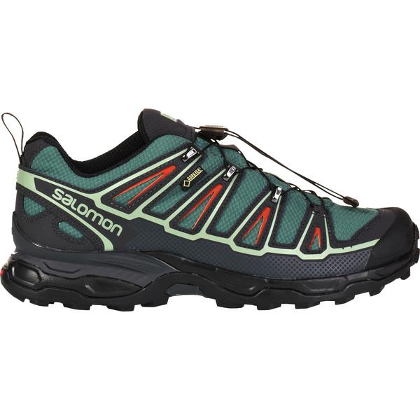 Salomon X Ultra 2 GTX Männer - Hikingschuhe