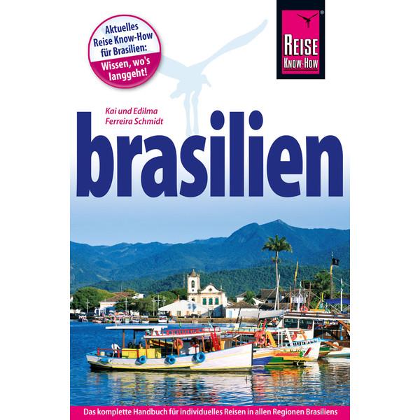 RKH Brasilien