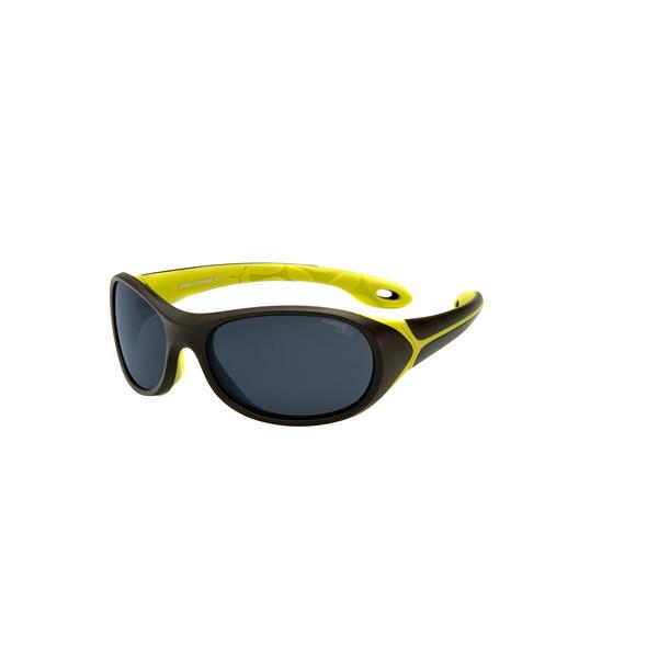 Cébé SIMBA Kinder - Sonnenbrille
