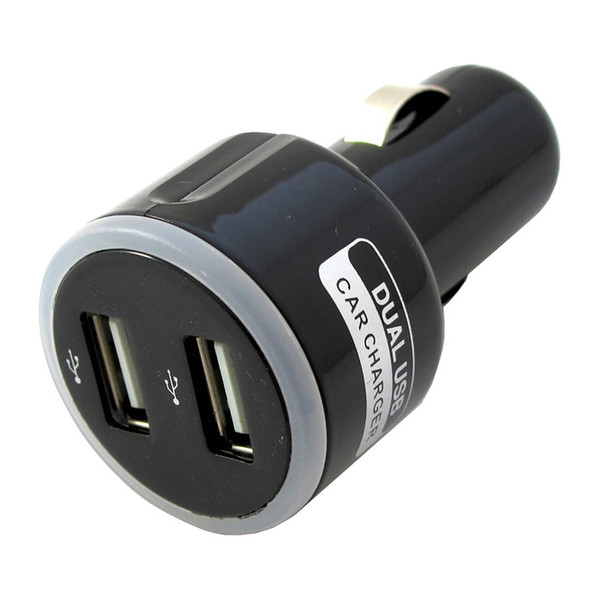 12 V/24 V Car Adapter 2,1 A