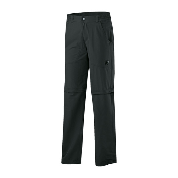 Hiking Zip Off Pants