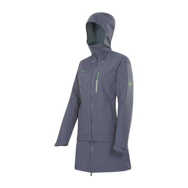 Hera 3-in-1 Jacket