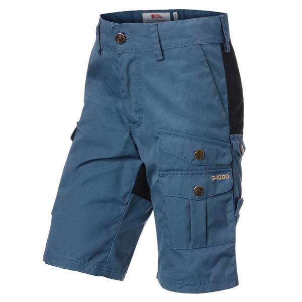 G-1000 Vidda Shorts
