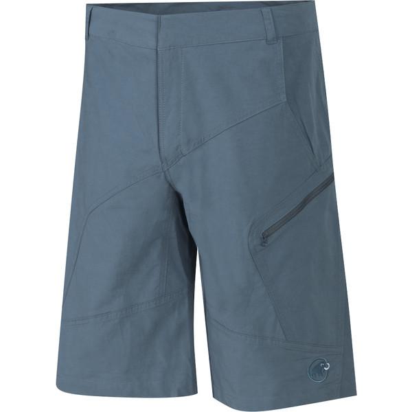Rumney Shorts