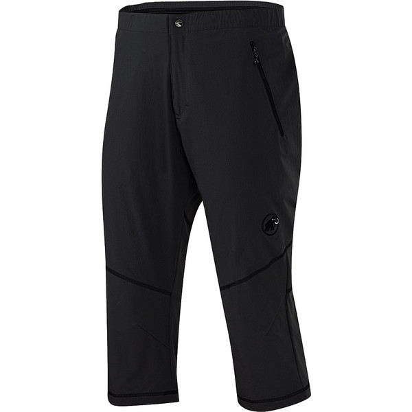Pordoi 3/4 Pants Men