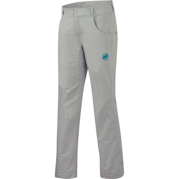Rocklands Pants