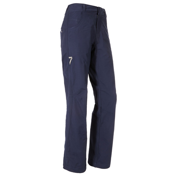 Rocklands Pants