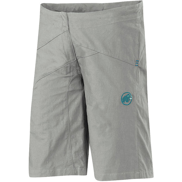Rocklands Shorts
