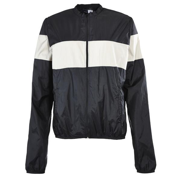 PEdALED Gufo Jacket Männer - Fahrradjacke