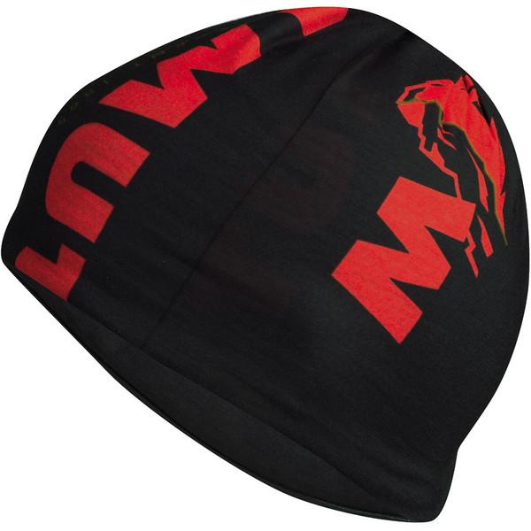 Zion Mammut Headban