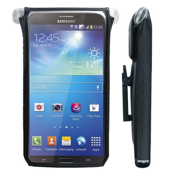 Topeak SMARTPHONE DRYBAG 6 - Handytasche