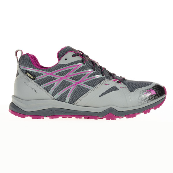 The North Face Hh Fp Lite GTX Frauen - Wanderschuhe