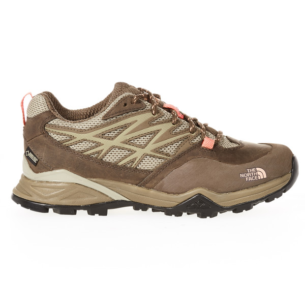 The North Face Hedgehog Hike Frauen - Hikingschuhe