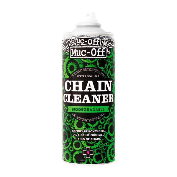 Muc-Off Bio Chain Cleaner - Fahrradzubehör