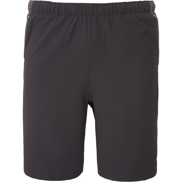 The North Face Ampere Dual Short Männer - Laufhose