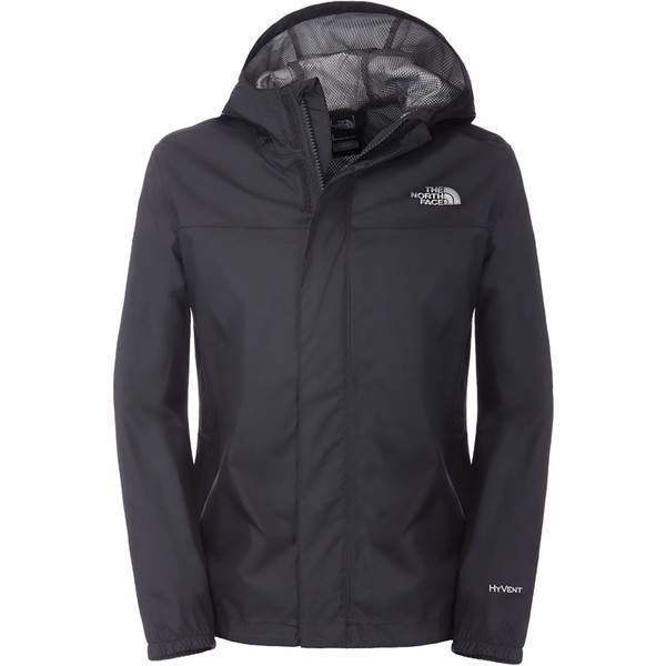 The North Face Zipline Jacket Kinder - Winterjacke