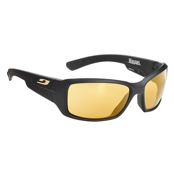 Julbo WHOOPS - - Sonnenbrille
