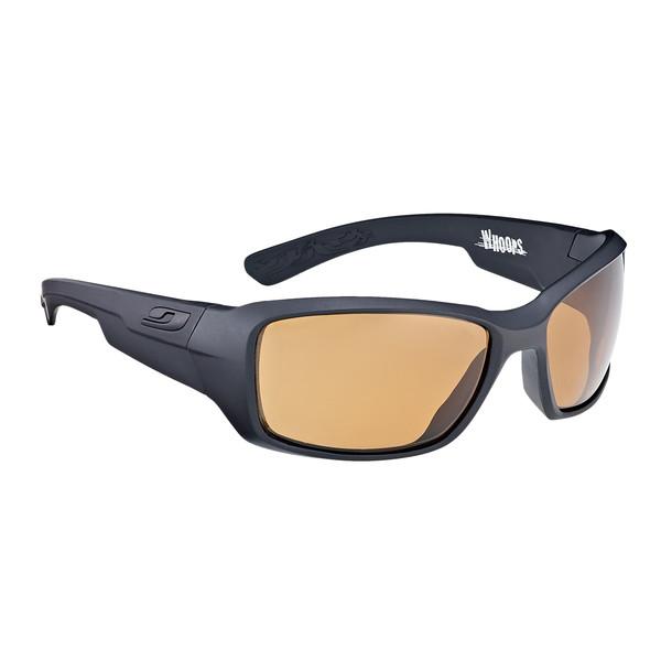 Julbo WHOOPS Unisex - Sonnenbrille