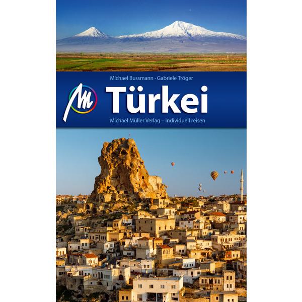 MMV Türkei