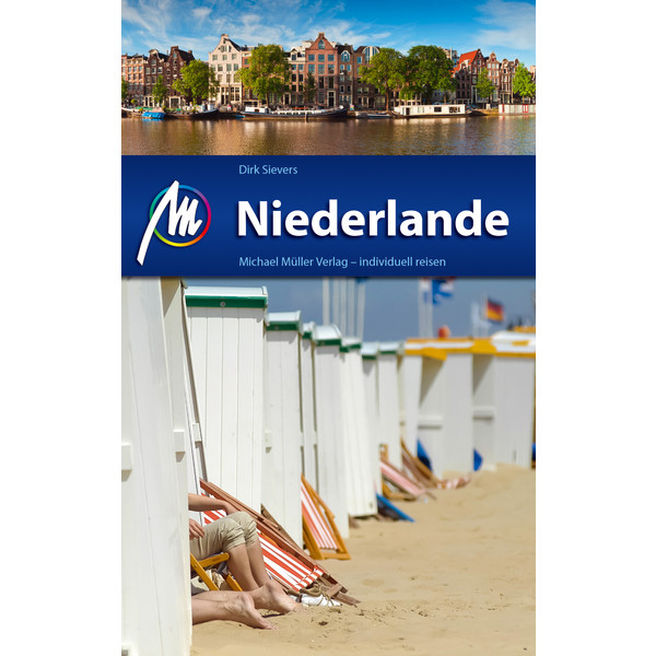 MMV Niederlande