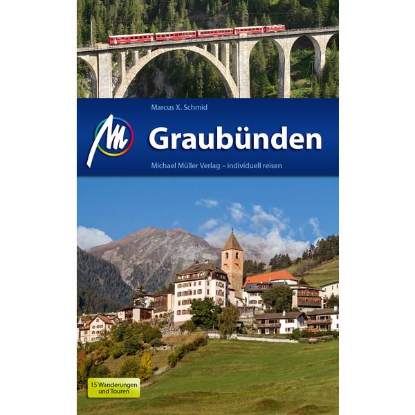 MMV Graubünden