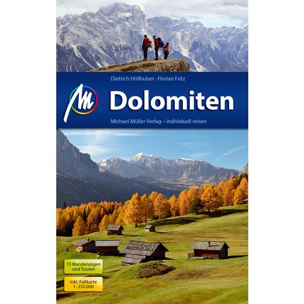 MMV Dolomiten