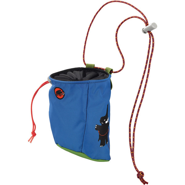Kids Chalk Bag