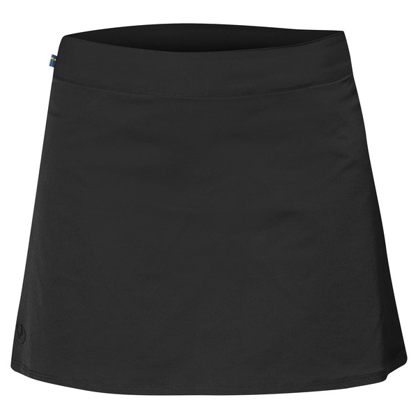 Fjällräven Abisko Trekking Skirt Frauen - Rock