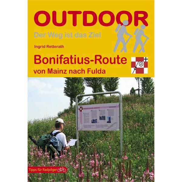 Bonifatiusroute