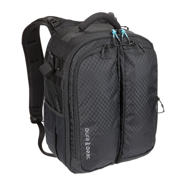 Bataflae 18L Backpack