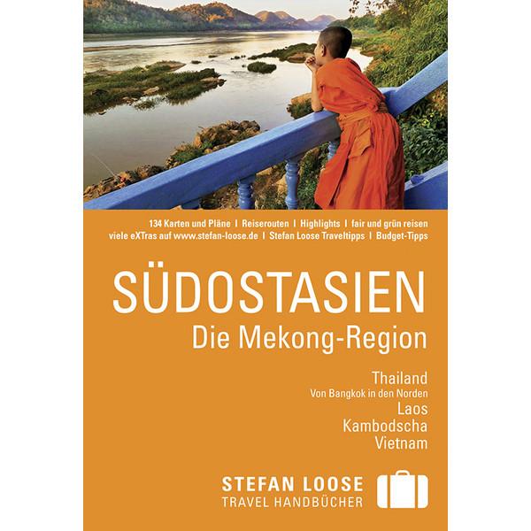 Loose Südostasien, Die Mekong Region