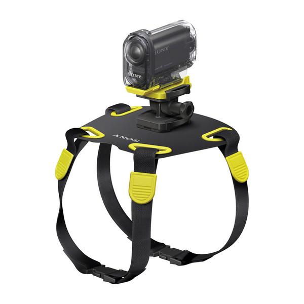 Sony Hundegeschirr AZ1 - Outdoor Kamera