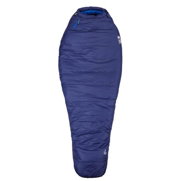 Mountain Hardwear Lamina Z Torch - Winterschlafsack