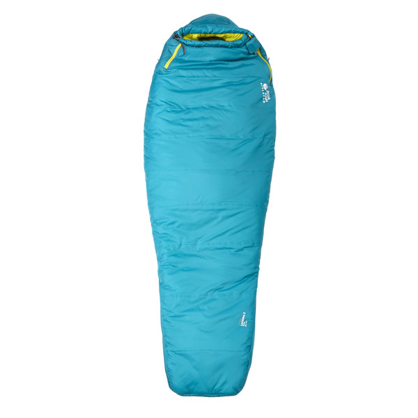 Mountain Hardwear Laminina Z Flame Frauen - Winterschlafsack