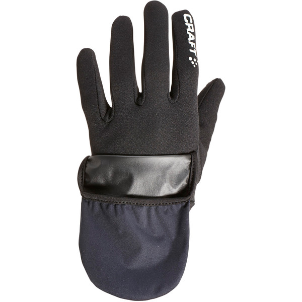 Hybrid Weather Gloves