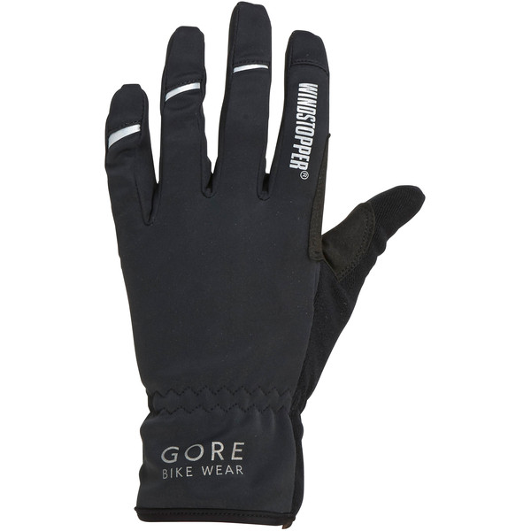 Universal WS Gloves