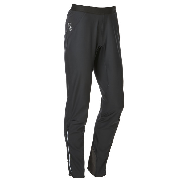 Gore Wear Power Trail WS SO Pants Männer