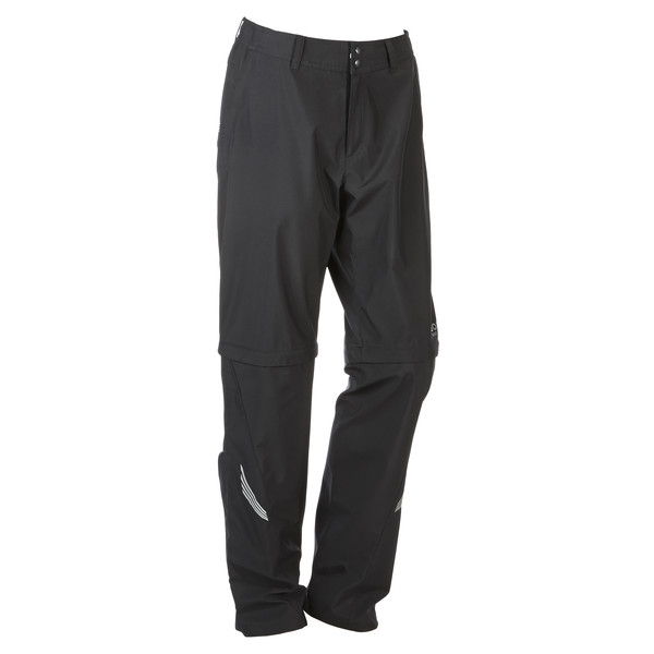 Element WS AS Zip-Off Hose