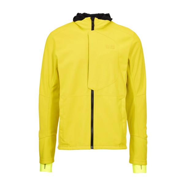 Element Urban WS SO Jacket