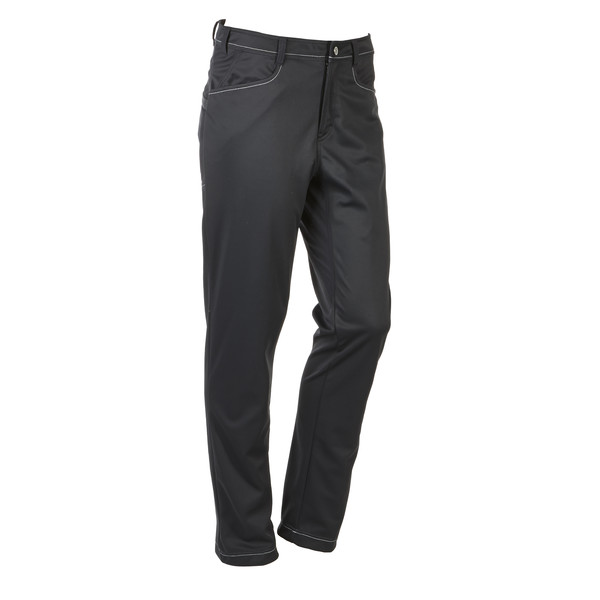 Gore Wear E Urban WS SO Pants Männer - Softshellhose