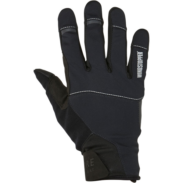 Element Urban WS Gloves