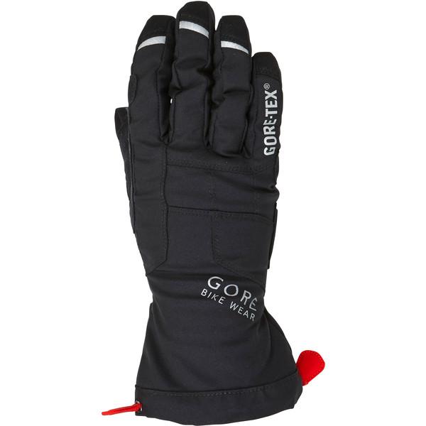 Universal GT Gloves
