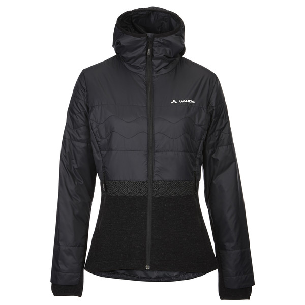 Tirano Padded Jacket