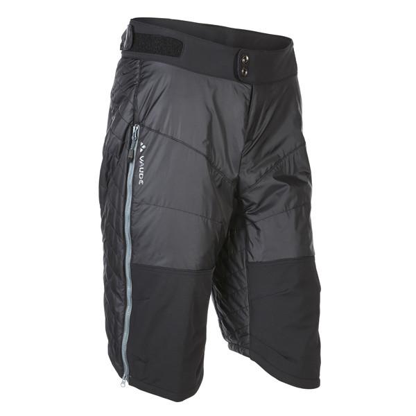 Minaki Shorts