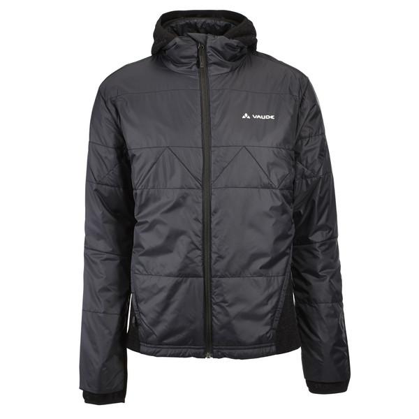Tirano Padded Jacket