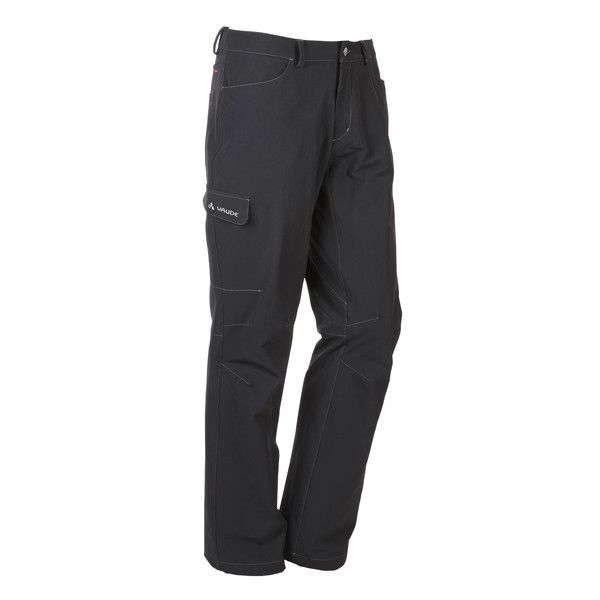 Lauca Windproof Pants