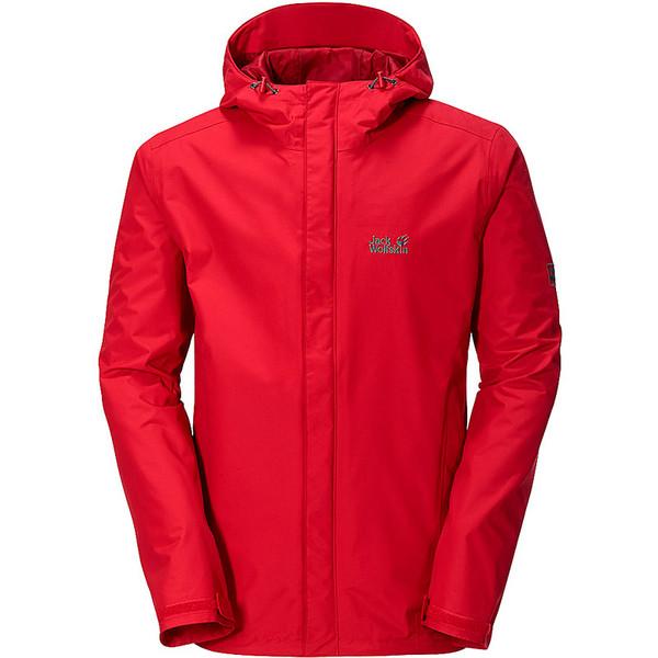 Laconic Texapore Jacket